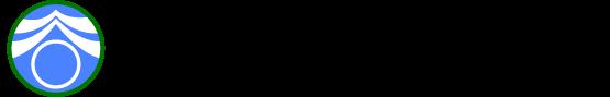 小谷園訪問介護事業所 「特定事業所加算Ⅱ」取得のお知らせ